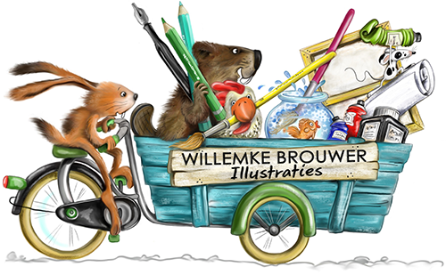 Willemke Brouwer